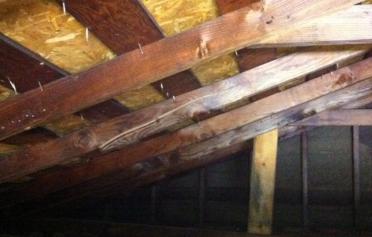 Cracked Rafter-rafter.jpg
