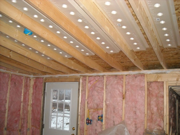 Insulation in vaulted ceiling help please!!!!-rafter-vents-unfinished.jpg