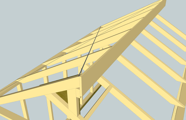Shed roof question - rafter layout-rafters.jpg