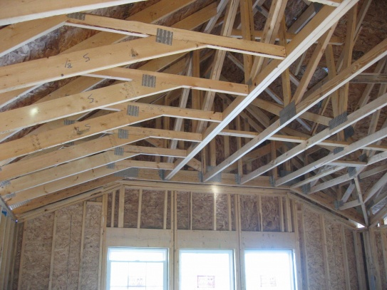 Attic, rafters safe to walk on?-rafters1.jpg