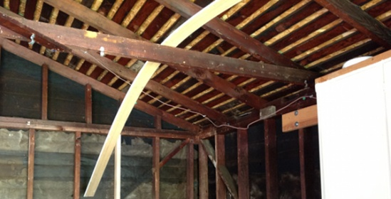 Number of rafter ties in an 18' x 18' detached garage-rafters1.jpg
