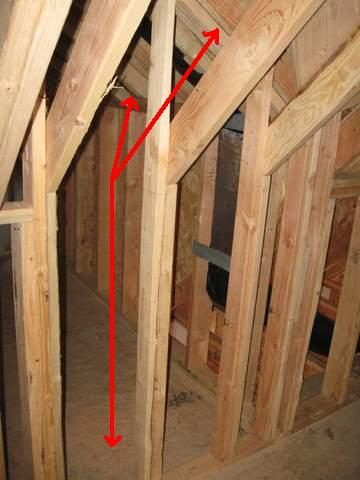 How to fireblock framing-rafters1.jpg