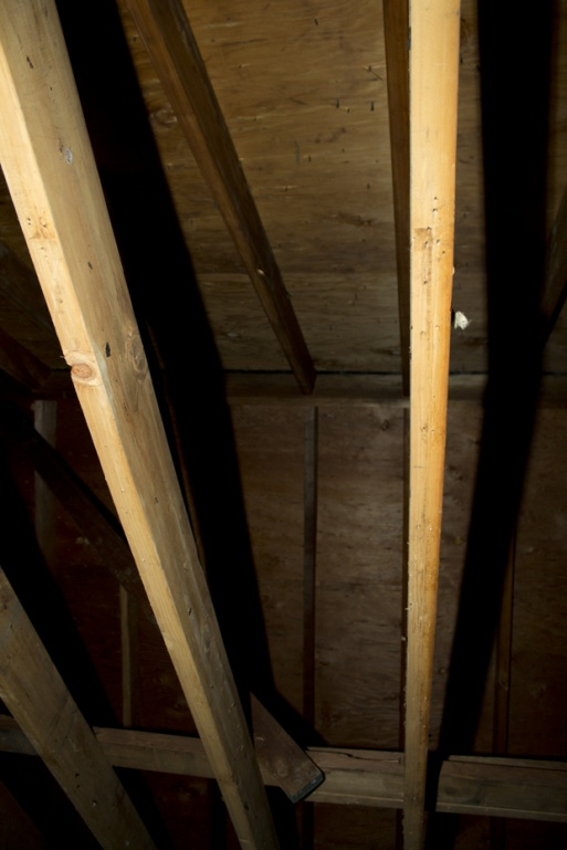 Move joists for higher ceiling-rafters2.jpg