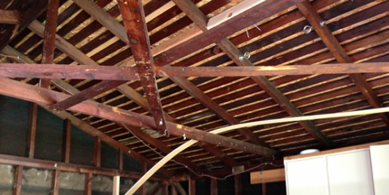 Number of rafter ties in an 18' x 18' detached garage-rafters3.jpg