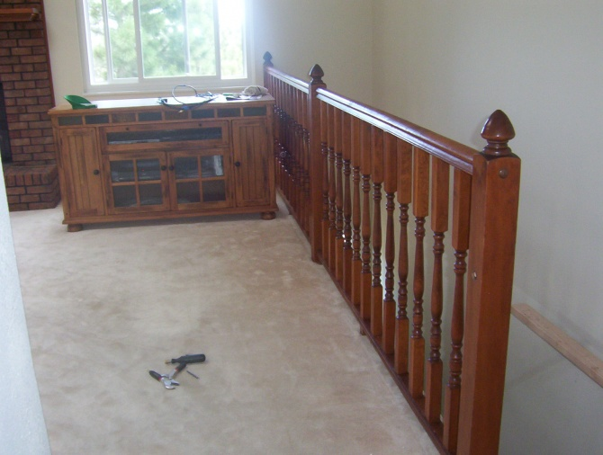 family room remodel-rail-001.jpg