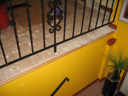 Wood floor around railing-railing.jpg