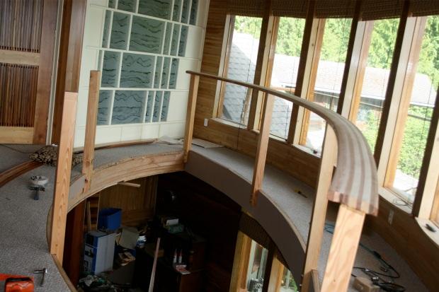 Gulf Island Building.-railing6-04.jpg
