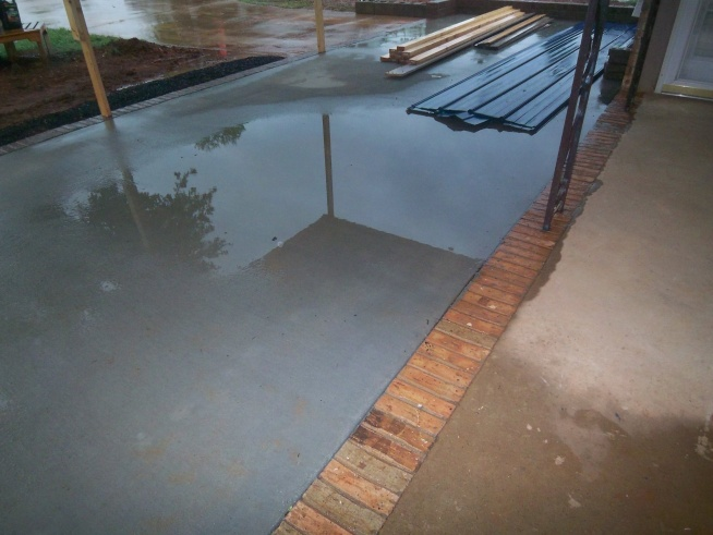 New Concrete Porch (Standing Water)-rain-water-008.jpg