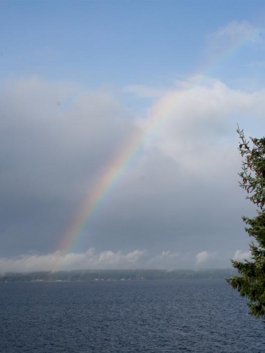 Gulf Island Building.-rainbow.jpg