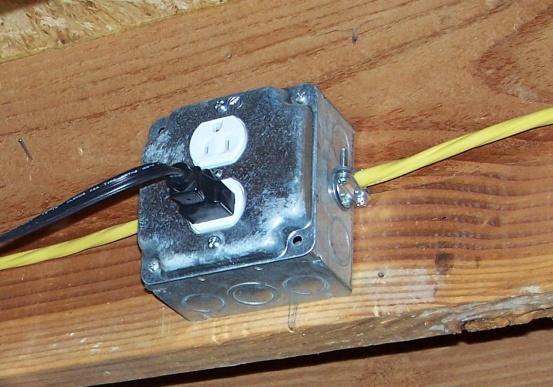 Rookie electrician needing help!-raised-dup-cover.jpg