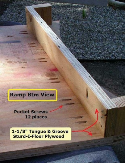 Wheel Chair Ramp to Curved Step-ramp1-btm-1.jpg