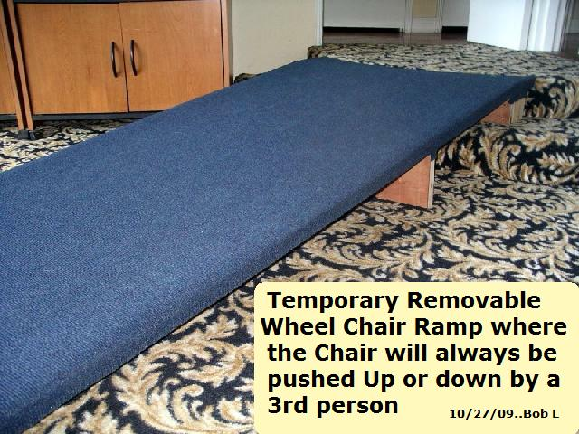Wheel Chair Ramp to Curved Step-ramp1-final.jpg