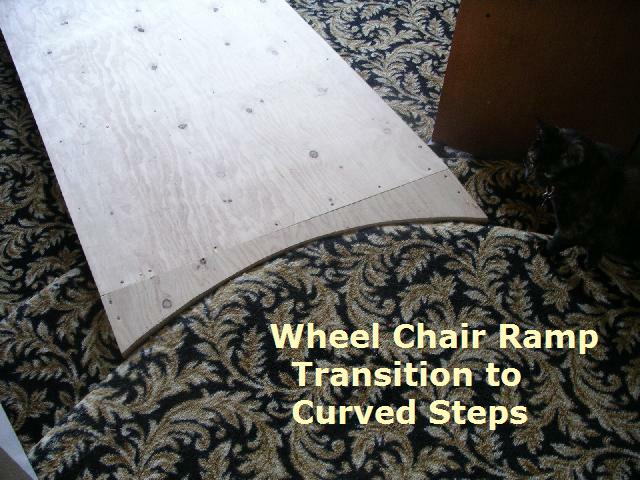 Wheel Chair Ramp to Curved Step-ramp1-steps2.jpg