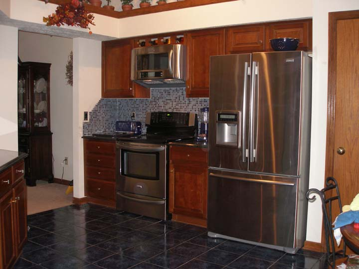 Game: Remodel my kitchen!-range2.jpg