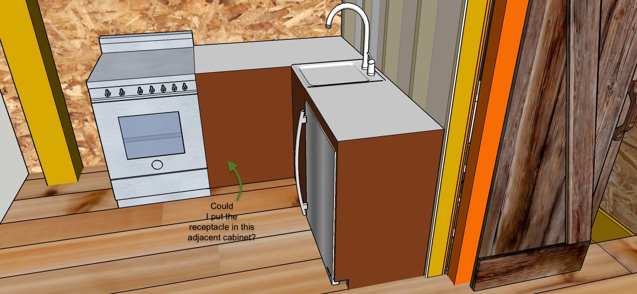 Electric Range Receptacle Location and Surface Mount-range_recess_2.jpg