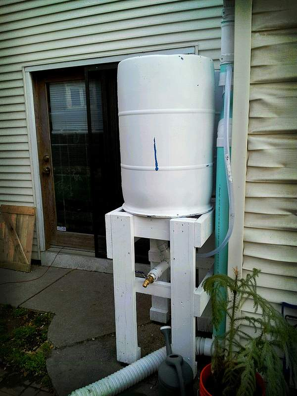 DIY Rain Barrels-rb1.jpg