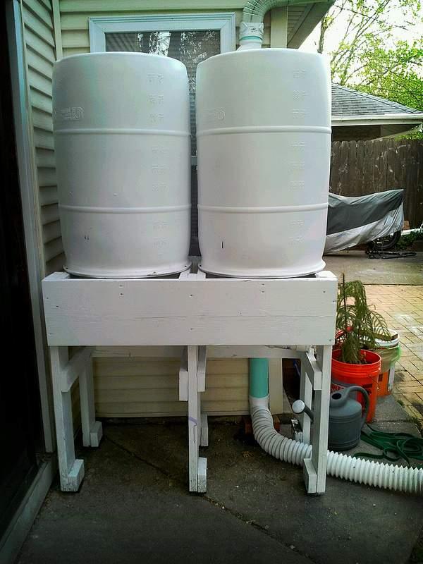 DIY Rain Barrels-rb3.jpg
