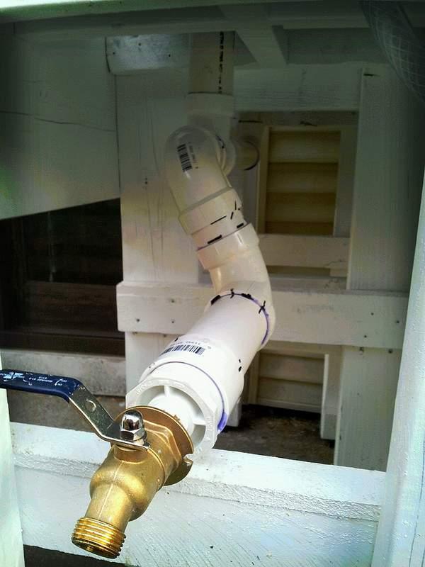 DIY Rain Barrels-rb4.jpg