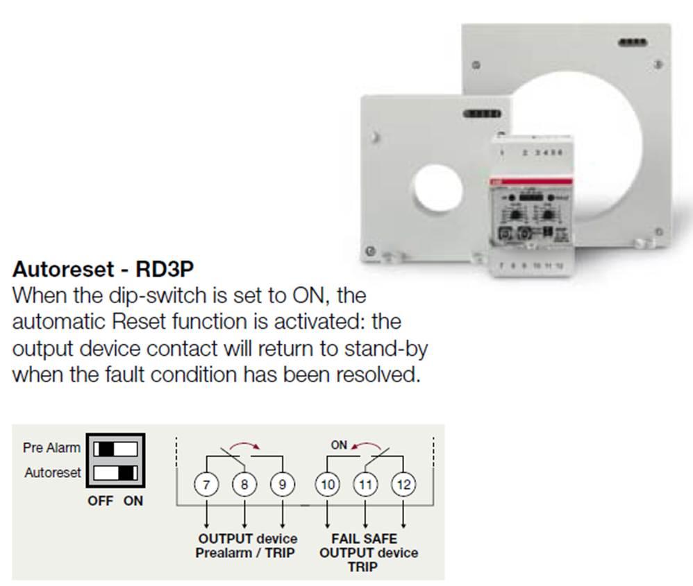 RCD - Autoresetting-rcd.jpg