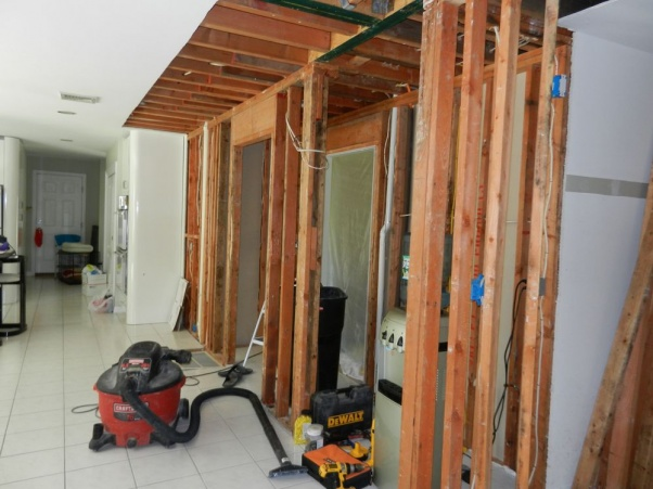 Wall removal, ceiling joist issue.-ready-header-3.jpg