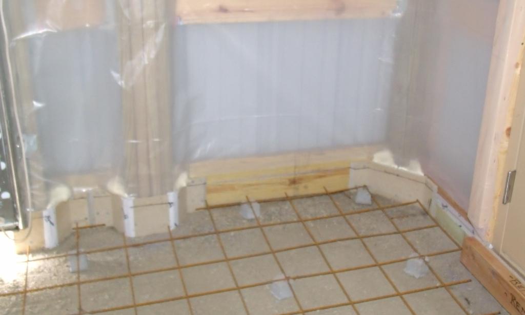 concrete with fiber-ready-pour-004.jpg