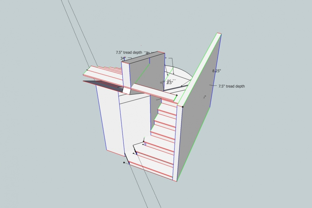 Stair remodel questions-real-stairs.jpg