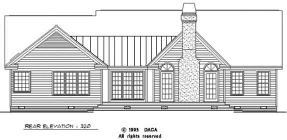 Attaching two gable roofs together-rear-baldwin.jpg