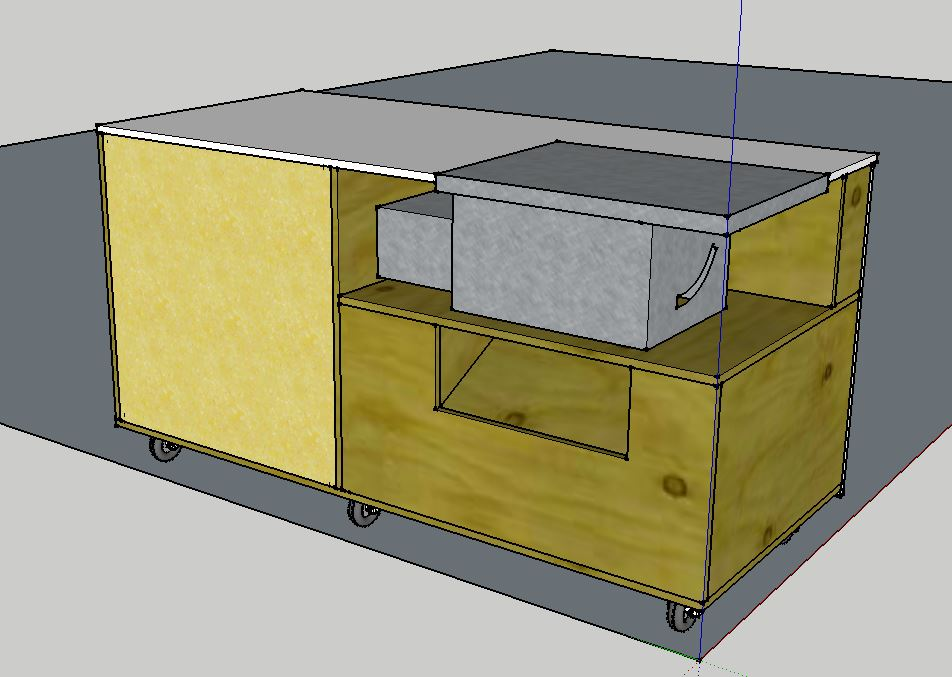 Storing a table saw-rear.jpg