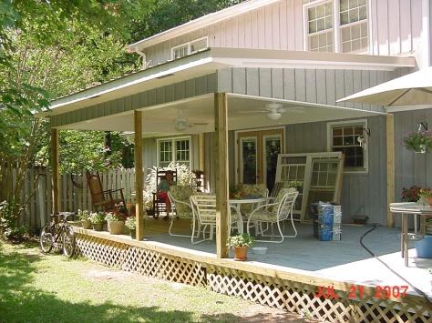 Rear porch metal roof-rear-porch.jpg