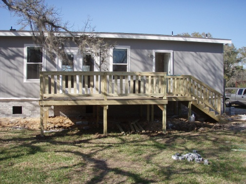Roof over deck-rear12x14deck.jpg
