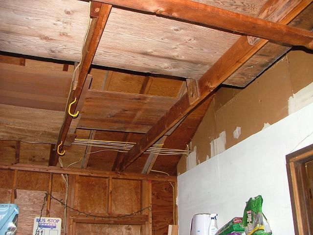 Garage Ceiling Insulation Help-rearleft.jpg