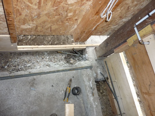 Plywood vs Concrete for Workshop Floor-rebar.jpg