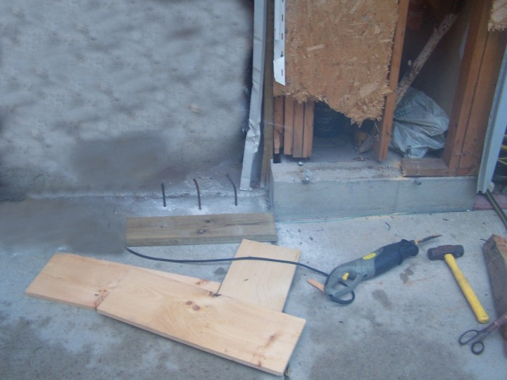 Changing Garage Door to 2FT less, footing question-rebar2.jpg