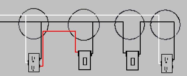 Split Outlet and Two Switches-rec-sw-sw-rec.jpg