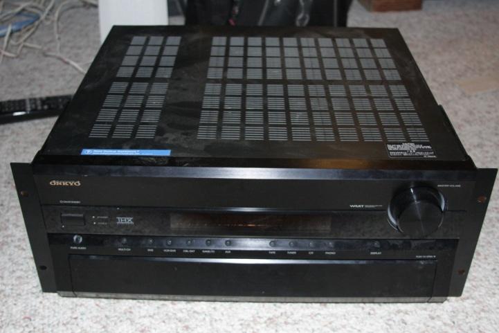 Onkyo receiver repair-receiver0.jpg