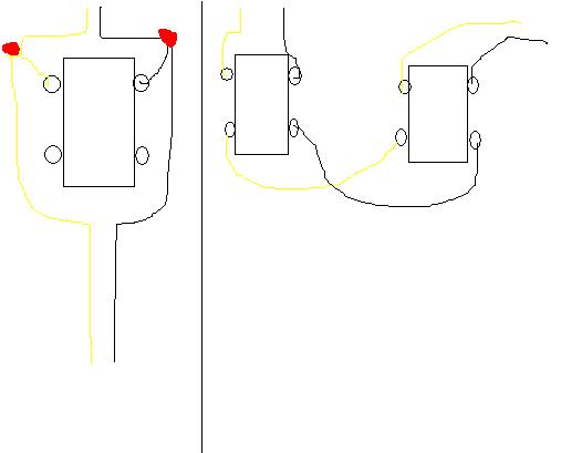 Wire Recepts. in Series or Parallel?-recept1.jpg