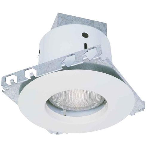 Changing recessed lighting trim?-recessed-light.jpg