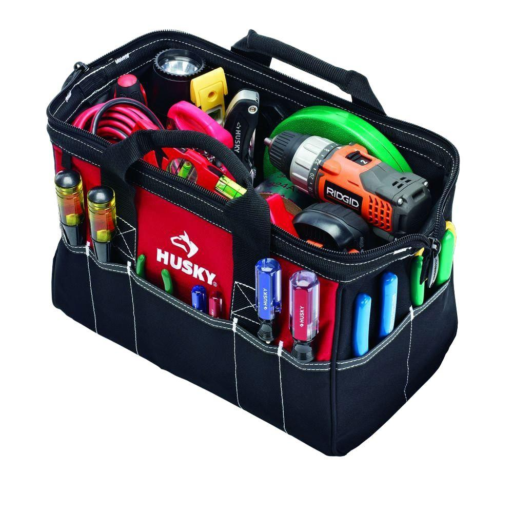 How Do You Organize Your DIY Tools?-red-black-husky-tool-bags-82177n17-64_1000.jpg