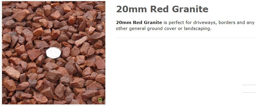 mulch that won't wash away after rain-red-granite.jpg