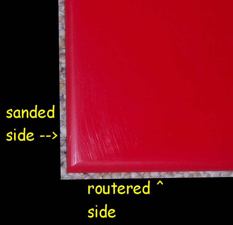 Working with acrylic for fish tank build-red-scrap.jpg
