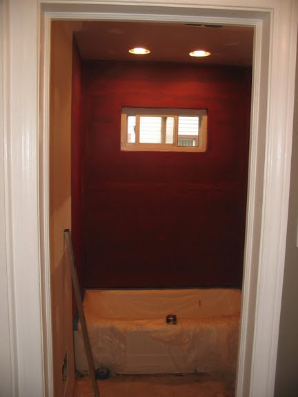 bathroom, electrical, plumbing in 1 week-redguard.jpg