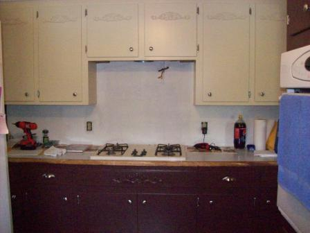 cabinet painting advise-redo-022.jpg