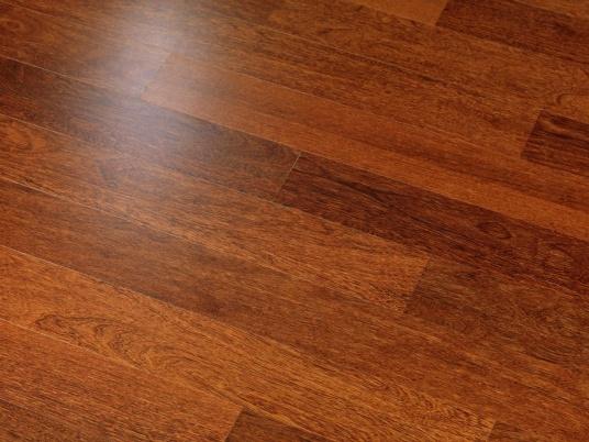 Installing Hardwood Floors-ref_lounge_sealed_sucupira.jpg