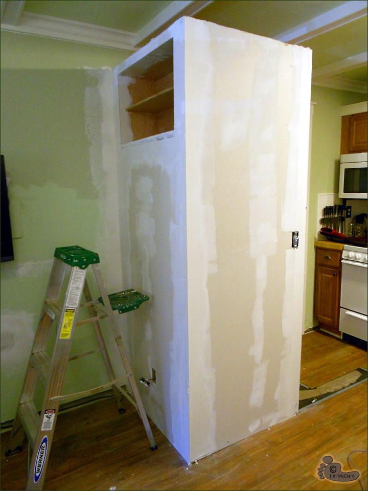 Quick & Easy Curb Appeal-refrigerator-problem021.jpg