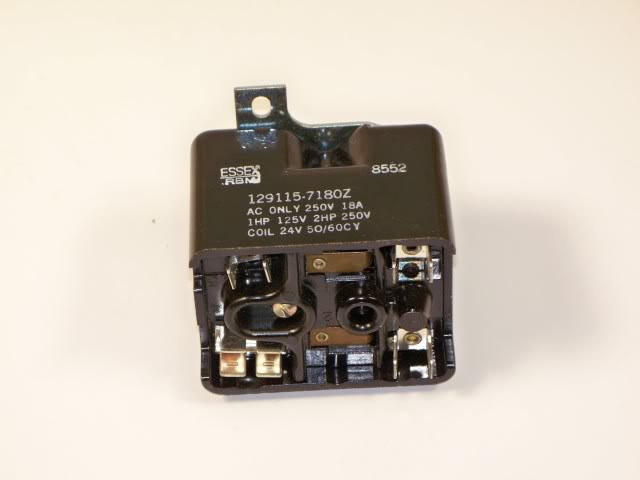 Need Relay-Essex 129115-7180Z-relay.jpg