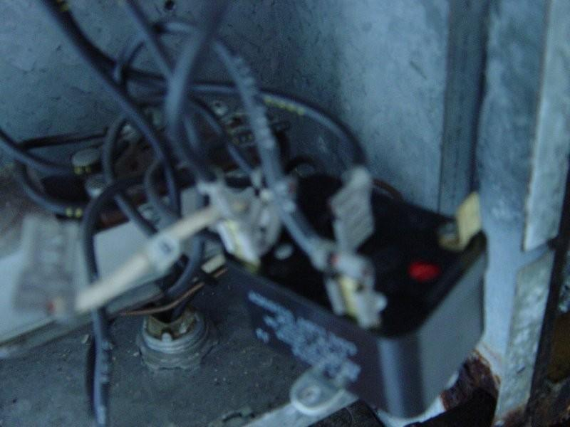 PTAC On-Off is in the Breaker Box...-relay-missing-coil-wire.jpg
