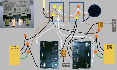 Wiring inline bath fan for multiple bathrooms-relays-small.jpg
