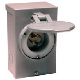 Name:  Reliance_Controls_Corp_PB20_20-Amp_Outdoor_Power_Inlet.jpg