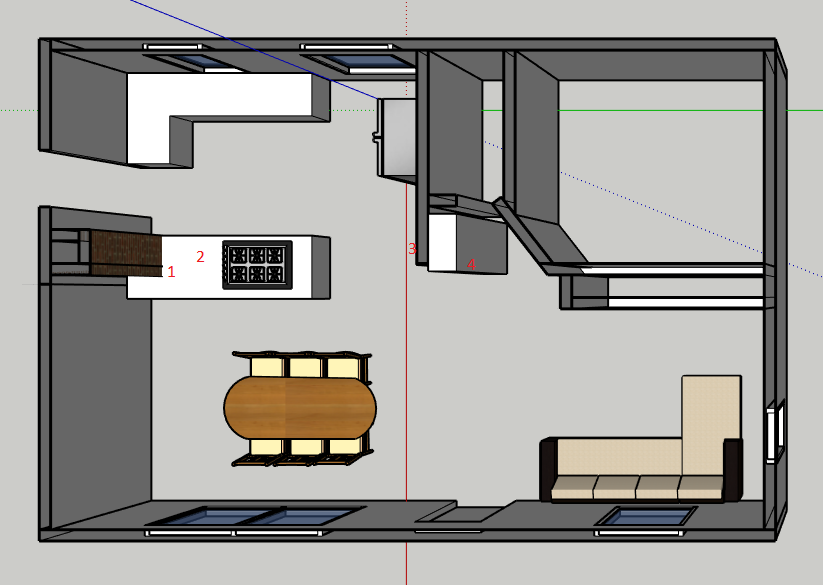 Is this a load bearing wall, solution?-remodeledlocations.png