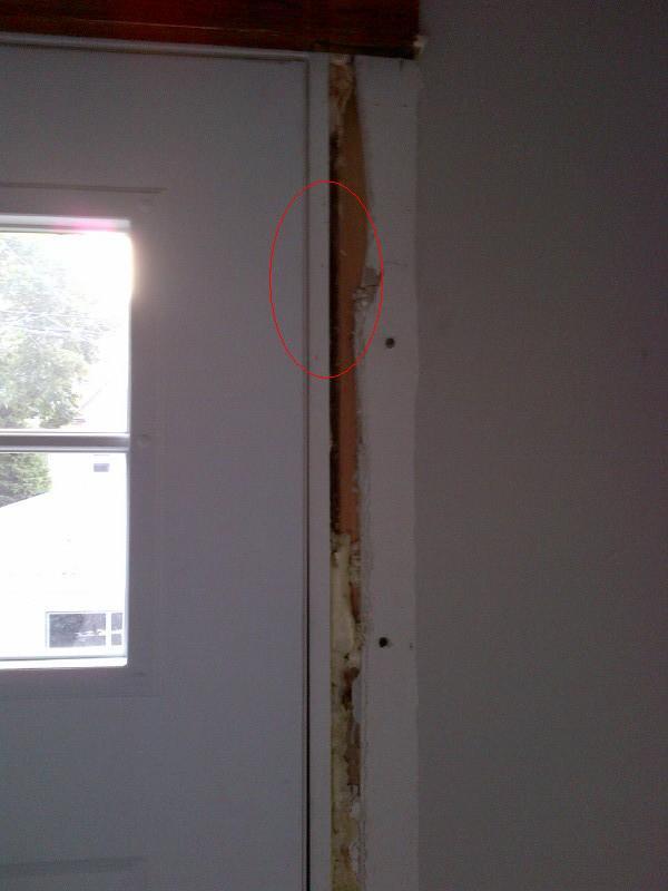 Foam Bowed Door Frame Question-removed.jpg